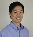 Photo of Dr. Steven Chen
